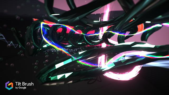 Tilt Brush pics-new-sketch_00.jpg