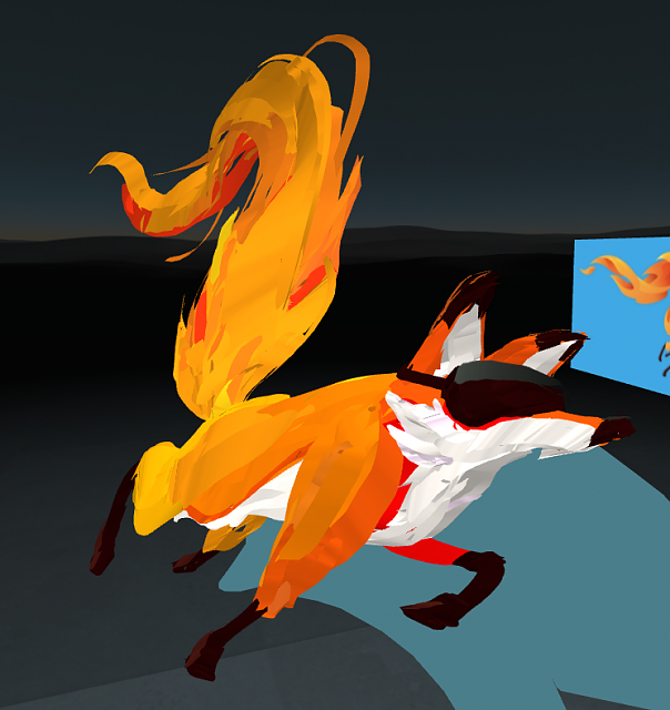 Fan of TiltBrush? Check out Mozilla's A-Painter - a WebVR paint tool-1-jgm3l_uwq3h0pxzwl7woqa.png