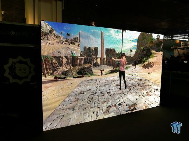Serious Sam VR is an exciting and energetic shooter-54977_02_serious-sam.jpg
