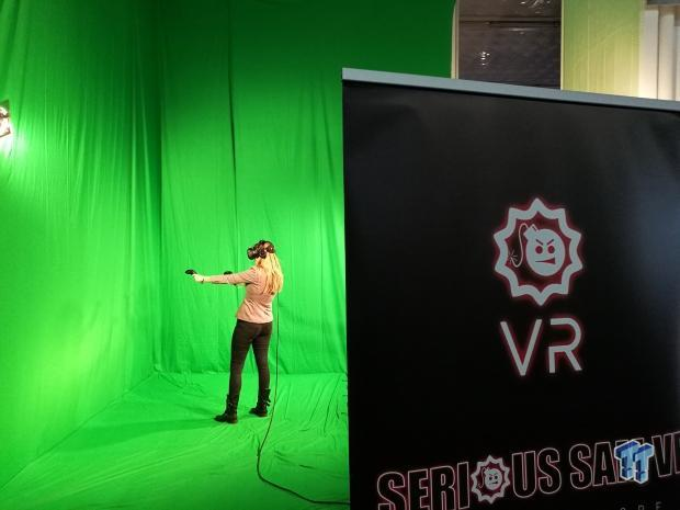 Serious Sam VR is an exciting and energetic shooter-54977_03_serious-sam.jpg