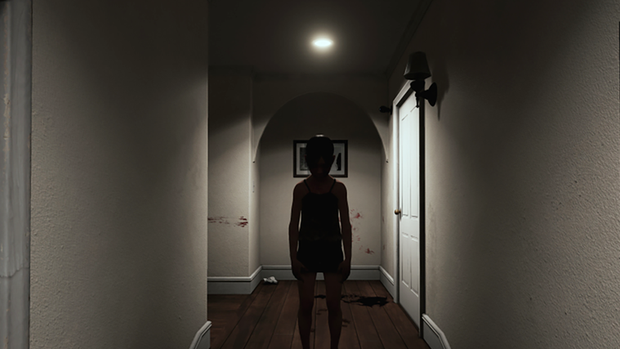 How VR Horror Games Mess With Your Head-paranormalactivity-1401x788-70960f6a-154e-4cf2-a9a0-23e77caa375e.png