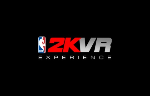 NBA 2K Will Surprise Slam Dunk PlayStation VR-630x.jpg