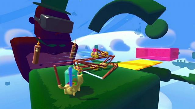 News: Fantastic Contraption Is Coming To PlayStation VR-fantastic-contraption-ps-vr-1000x563.jpg