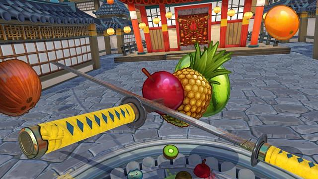 News: Fruit Ninja VR Now Available For PlayStation VR In Europe-fruit-ninja-vr-screenshot-3-1000x563.jpg