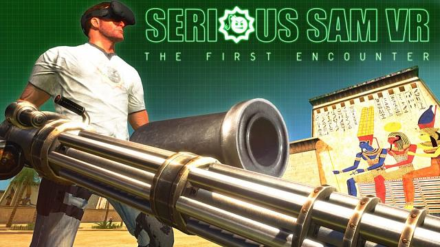 -serious-sam-vr-first-encounter-featured-1000x563.jpg