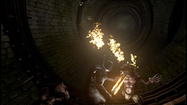 Prevent the Fall: VR Dungeon Crawler-ratlingsewer.jpg
