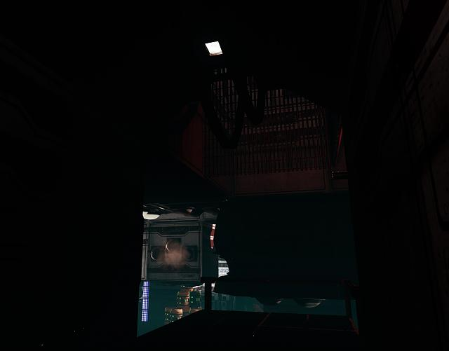 DEAD MOON - Revenge on Phobos VR - Updates / New Animations / Trailers-highresscreenshot00001_jpg.jpg