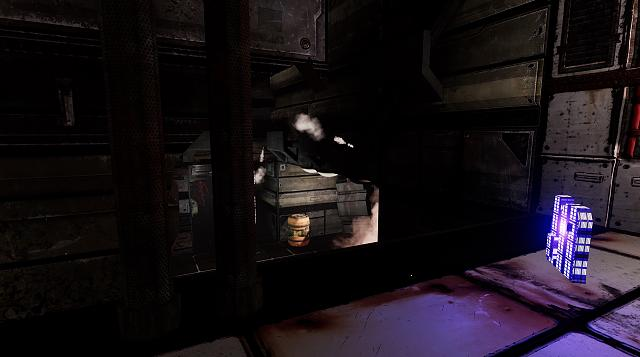 DEAD MOON - Revenge on Phobos VR - Updates / New Animations / Trailers-updateround10_dev.jpg
