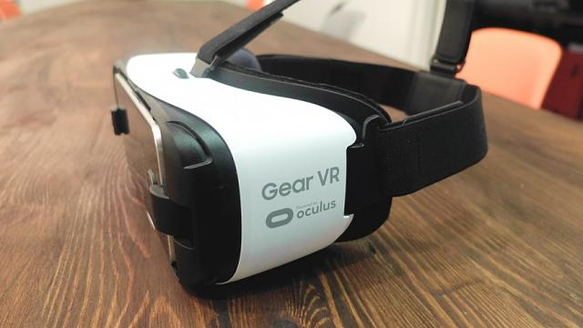 What is the difference between Oculus Rift and Gear VR?-gear-vr-2-1450375271-l1ed-column-width-inline.jpg